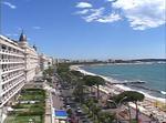 Casa Cannes