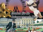 Wien Stadtrand,etwa 20min Zum Zentrum (stefansdom)
