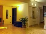 Elegant Flat 140m2 In Milan Centre