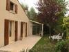 Maison à Proximité De La Rochelle