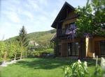 Maison En Alsace, Entre Vignoble Et Massif Vosgien