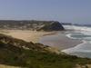 Casa En Zona Cabo San Vicente Aldea En La Playa