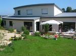 Maison Dans Le Finistère Sud