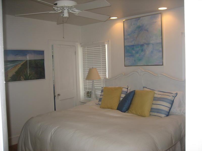 Barbara Scambia Casa In Saint Augustine Stati Uniti
