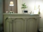 Echange Appartement à Montpellier Pour New York