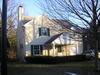 Pleasant House In Suburban Philadelphia
