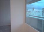 Appartement Citadin