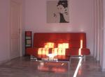 Apartamento De 2 Dormitorios En Sevilla (triana)