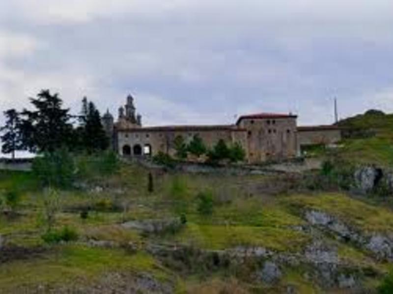 Servicio intercambio de parejas pequeño cerca de Burgos