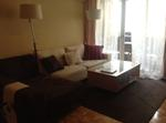 Apt In The Centre Of Madrid, Next To Retiro Park