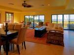 Maui Hawaii Ocean Front Home