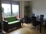Apartamento-Ático En Valladolid