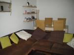 Appartement Toulouse (south France)