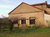 Maison De Campagne En Périgord, 30km De Sarlat