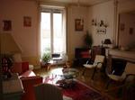Appartement 4 Pièces Centre Historique De Lyon