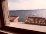 Casa In Sardegna
