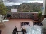 Intercambio Casa En Granada Para Vacaciones