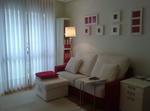 Apartamento En Santoña, Playa Y Marismas