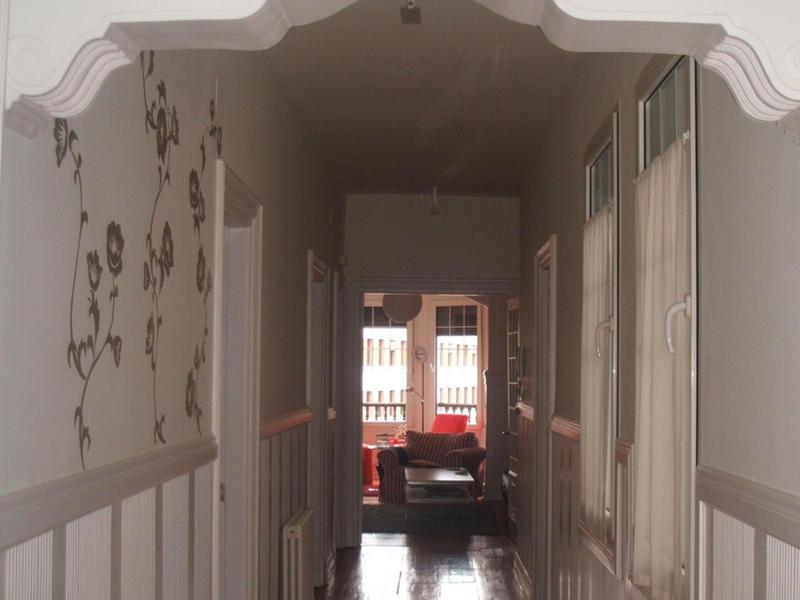 Aran intercambia casa en bilbao espa a - Casa en bilbao ...
