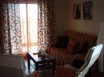 Apartamenton Residencial De Lujo En Almerimar