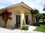 Villa à Béziers Prés De La Plage Et Des Commerces