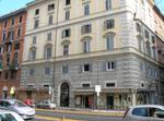 Appartamento Centro Roma
