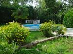 Villa Avec Piscine Cote D'azur