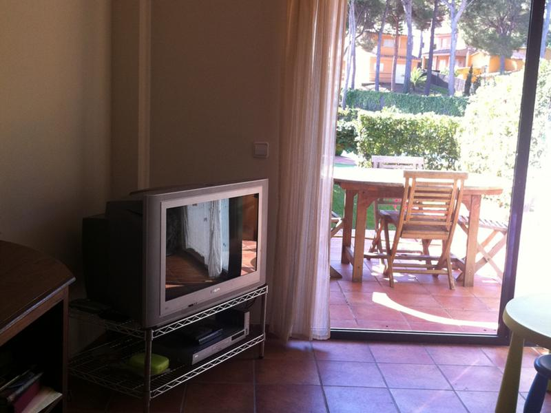 Gem change de maison pals espagne - Nice home barcelona ...
