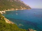 Relax E Splendido Mare In Sardegna