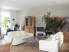 Maison Avec Jardin La Rochelle, 13 Au 20 Avril