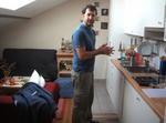 Apartamento Alta MontaÑa Cerdanya Francesa