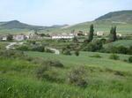 Casa Rural En El Corazón De Navarra