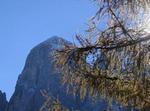 La Tua Vacanza Nelle Dolomiti