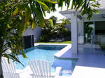 Large Modern Home In Premium Holiday Location