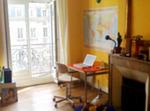 Appartement 2 Pièces Au Coeur De Nantes