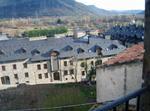 Piso En El Pirineo