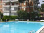 Vieni Nella Splendida Spiaggia Di Lignano