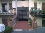 A Large Apartment In Taormina (sicily)