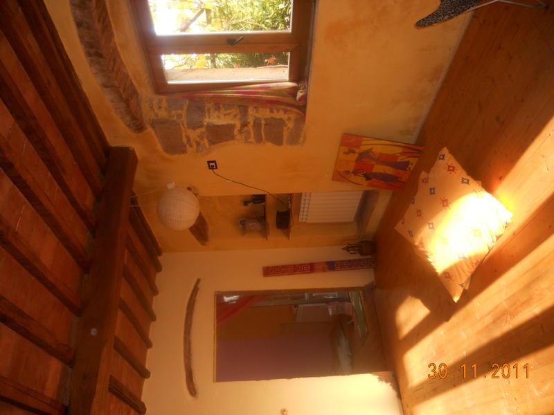 Prem intercambia casa en roccastrada italia for Piani di casa sotto 600 piedi quadrati