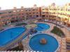 Oasi A Hurghada (mar Rosso) Con Piscine
