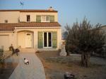 Maison à Murviel Les Montpellier