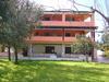Capo Comino - Sardegna