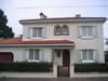Belle Maison Au Calme A 1km De Nantes