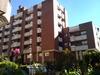 Apartamento Soleado Al Pie Del Casco Antiguo