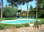 Villa La Canfora