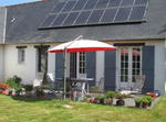 5 Bedrooms House In French Brittany