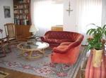 Intercambio Piso Madrid Por Casa En Lausanne