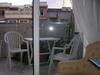 En La Rioja,