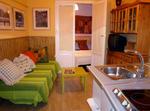 Intercambio Apartamento En Cuenca