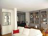 Appartement 85m2 Porte De Paris